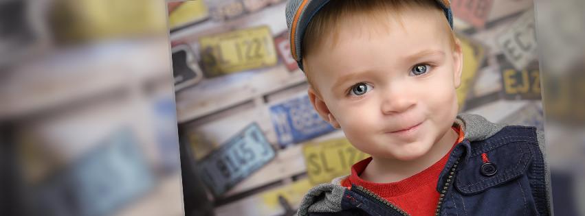 portrait-enfant-1-an